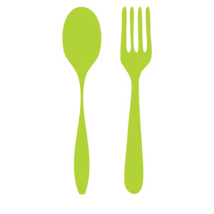 Fork + Spoon, Gift Certificate